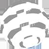 Логотип ЭКСИМ БИ ТРЕЙД
